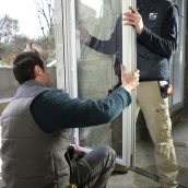 Rely on Professional Glass Replacement in Silver Spring MD