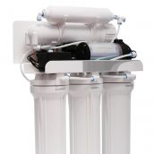 The Importance of Expert Water Purification in Mullica Hill, NJ