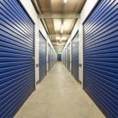 A Self Storage Facility in Baltimore Can Be A Huge Help
