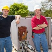 HVAC Companies in Austin, TX Can Help You Choose the Right System