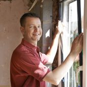 Save Energy Costs With Window Replacement in Omaha