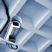 Finding the Best Home Security Service in Sedalia