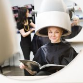 How to Choose the Right Hair Salon in North Vancouver