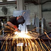 How To Find the Best Metal Fabrication in Seattle, WA