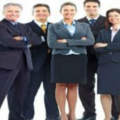 Who Can Benefit from HR Consulting in Minneapolis?