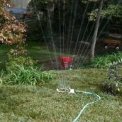 Routine Sprinkler Maintenance And Repair Can Save You Money