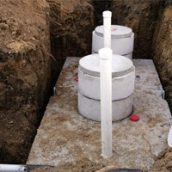 Expect More from the Best Septic Inspection Service in Allentown, PA