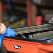 Protect Your Tool Investment with Professional Equipment Repair in Pasadena, TX