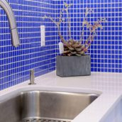 What to Consider When Hiring a Plumber in Kent