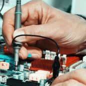 Common Reasons To Outsource Custom Circuit Board Design