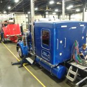 How Often Should You Get Truck and Trailer Repair Service in York, PA?