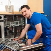 Get Great Residential or Commercial Appliance Installation in Wichita