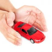 Tips to Find Cheap Auto Insurance, Even in Chicago