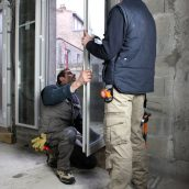 3 Ways Window Replacement in St. Louis, MO Benefits Homeowners