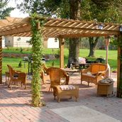3 Tips for Buying Pergolas in Brookfield, WI