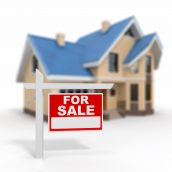 Find the Right Real Estate Agents in Memphis, TN Today
