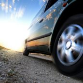 How to Choose South Carolina Car Dealers for Your Needs