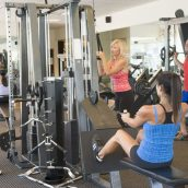 Physical Fitness Programs – The Key for Progress