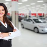 Buy the Best Used Cars, Find What You Want in Joliet