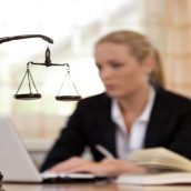 How to Select a Disability Lawyer, Schedule a Consultation near Rockford