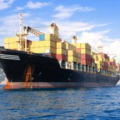 Why Use the Best Shipping Companies in Oahu