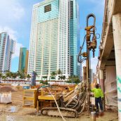 Finding the Right Drilling Service in Honolulu