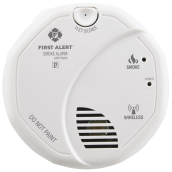 Considering New Smoke Alarms, Why Choose Battery-Operated Devices