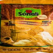 Wholesale Indian Grocery for Your Restaurant