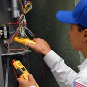4 Signs You're Dealing with a Rogue HVAC Contractor