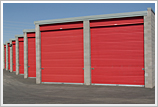 Get Experienced Assistance When Seeking Options for Storage in Las Vegas