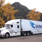 Moving and Storage Services for Denver Residential Relocation Customers