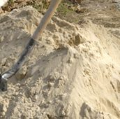 Three Unknown Uses For Concrete Sand IN San Marcos TX