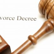 5 Reasons to Hire Divorce Attorneys in Temecula