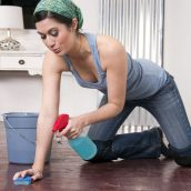 Get Stunning Results with Professional House Cleaning in Long Island