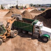 Are You Looking for Good-Quality Organic Compost in Houston, TX?