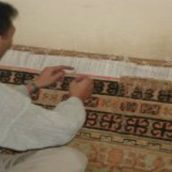 Don't Throw Away Your Antique Rug When There Is Antique Rug Restoration in Manhattan