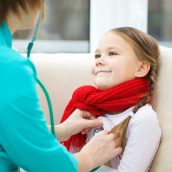 Searching For Primary Care Service in Columbus MS For Children