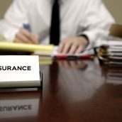 Safeguard Your Business with Proper Workers Compensation Insurance in Huntington, IN