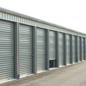 Renting Storage in Plymouth, MA: Tips to Get a Cheaper Price