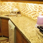 The Most Important Things to Consider When Selecting Kitchen Countertops in Tucson AZ