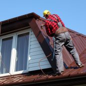 Reasons to Avoid DIY Siding Installation in Hammond