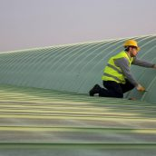 Commercial Roof Repair in Brookfield, WI And Roof Maintenance