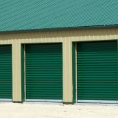 Questions to Ask Yourself When Selecting a Garage Door Company