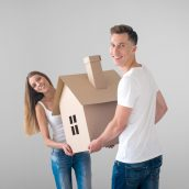Do's and Don'ts of Buying a New Home