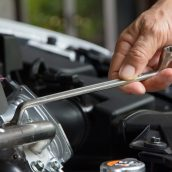 Common Services Offered by an Auto Mechanic in Hudson, FL