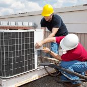 What A Homeowner Should Expect During Air Conditioning Installation In Howard County MD