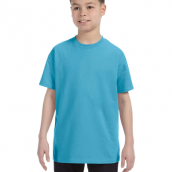 3 Tips for Saving Money on Cheap Custom T-shirts in Kansas City
