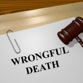 Expectations for Wrongful Death Lawyers in Vermont