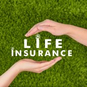 Good Reasons to Think About Obtaining Life Insurance in Murrieta, CA