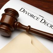 Hiring the Right Divorce Lawyer in Setauket, NY Makes a Big Difference